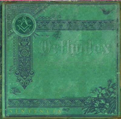 Orthodox - Baal Folder