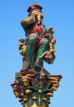 Čudne statue širom sveta - Page 4 Image-aHR0cDovL2JsdWJlZGJ1aWEwMTo4My9pL0M5L0VCODNFNEVGMkU0QTYzQTQwRTA1RENGN0Y1LmpwZw