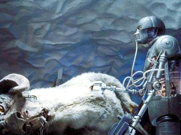 Original Trilogy Cut Scenes : Empire Strikes Back 2-1B-Tauntaun_3