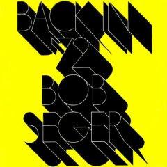 Bob Seger 1