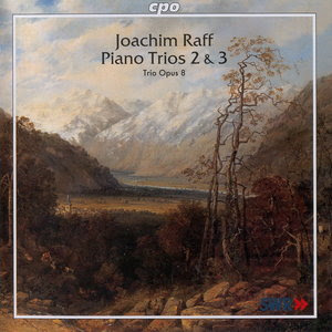 Joseph Joachim Raff 00127f2e_medium