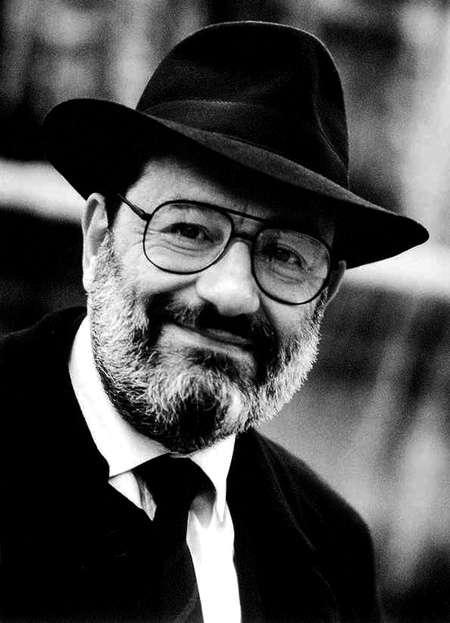 Umberto Eco  Eko