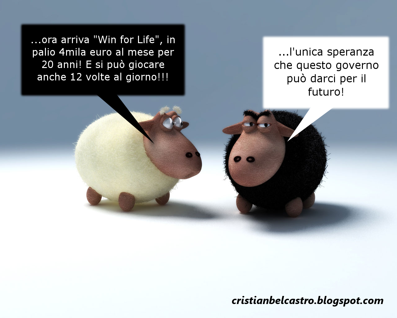 Win for life Vignetta_win_for_life