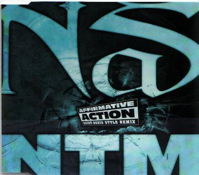 Quel a été votre premier cd/k7 choisi et acheté par vous? Cover