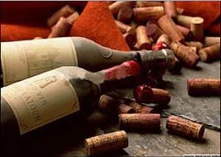 ساقيه الخمر.,.,.,., بائعه اللبن !!! Vin