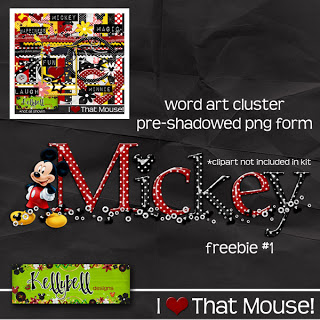 {Kits Digitais} Disney - Mickey, Minnie, Baby Disney Ihm_freebie%231_preview