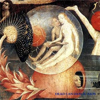 Copertine misteriose Dead-can-dance-aion