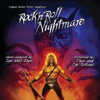 ROCK'N' ROLL NIGHTMARE (1987) Buysoundtrax_1937_3851043