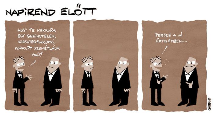 Humorheroldok oldala - Page 9 Napirend_elott_kicsi