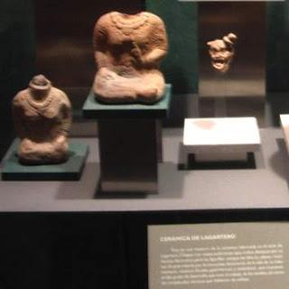 Colón descubrió América, pero no fue el primero en llegar Planetarios_com-mayas