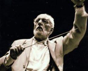 Ernest Ansermet Ansermet