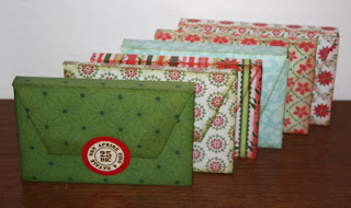 pacchetti natalizi più o meno veloci Regali-colleghi2