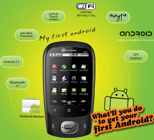 [Firmwares collection] Micromax Flasher and flashfiles - Page 2 Micromax-A60_thumb