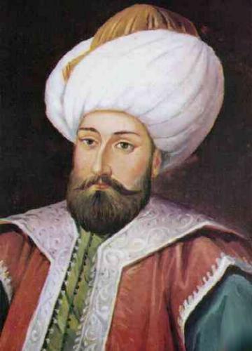VIDOVDAN 1705-Sultan_Murad_Hdavendigar_Han-1