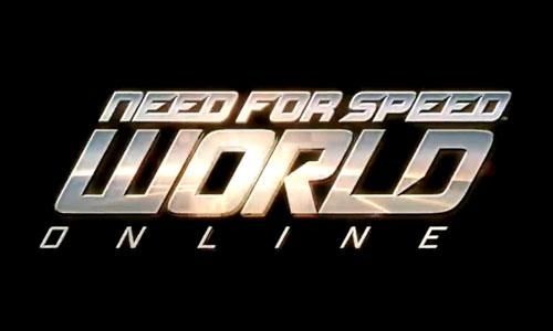 Need for Speed World  (Agora gratuito para jogar Online) 100% Gratis pela EA Nfs-wo