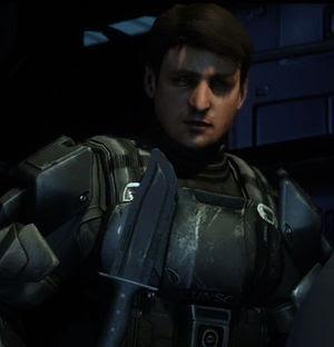 How Halo Reach Could Have Been Better(Spoiler Alert) Buck