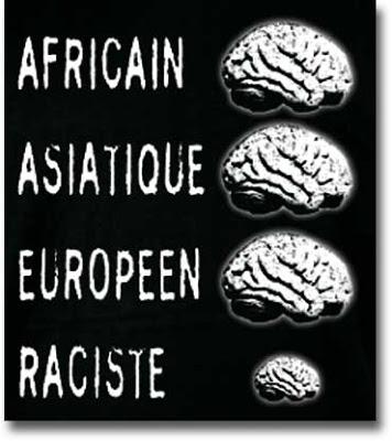 Les célébrités d'Ain M'llila - صفحة 2 Raciste