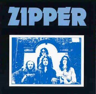 Blue Cheer, Cactus, Mountain, Leaf Hound, Sir Lord Baltimore... - Página 3 Zipper%5B1%5D