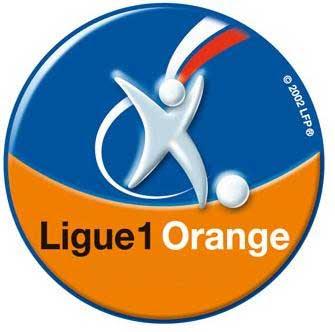 Ligue 1 Ligue-1-logo
