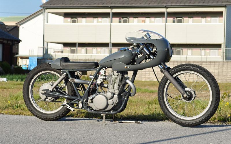 """SR 500 """"bonneville"""" 01"""