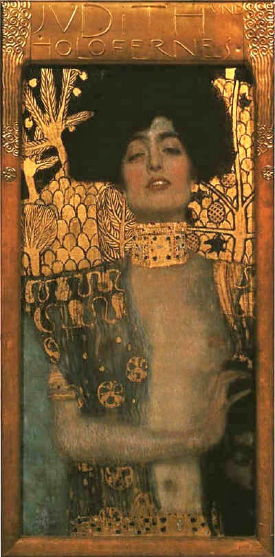 vostok rising sun red star CHIR - Page 4 1_15_Judith_Klimt_1901_small