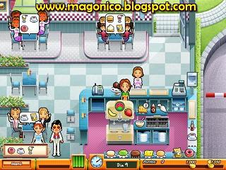 DELICIOUS 4: EMILY'S TASTE OF FAME - Guía del juego y vídeo guía Cabecera_del_Blog_%2810%29_thumb%5B3%5D