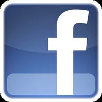 Taylor en las redes sociales (Facebook, Twitter, Instagram, Tumblr...) Facebook-logo-mid
