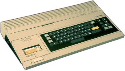 Débat : le plus moche ordinateur 8/16 bits Thomson
