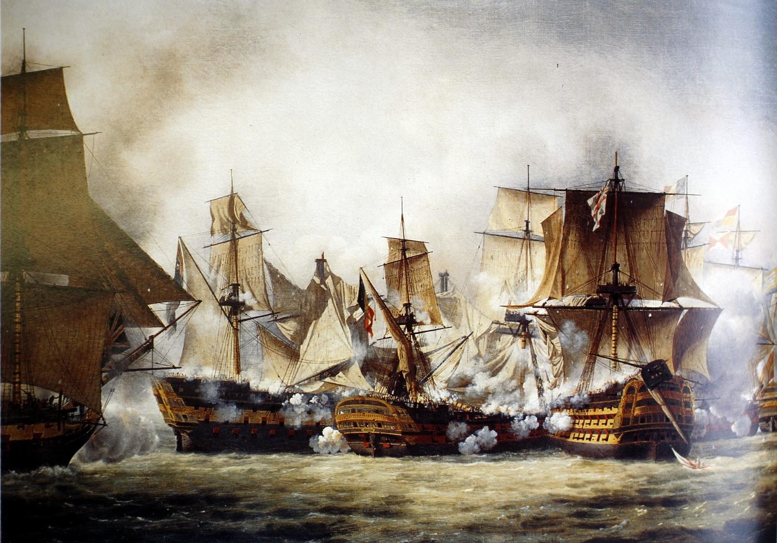 Fantasme de modéliste Trafalgar_Crepin_
