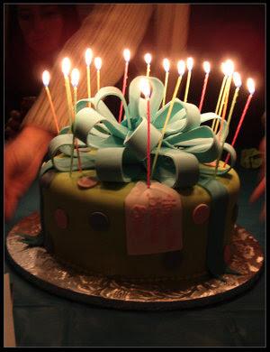 كيك عيد ميلاد كيكة وشموع لاعياد الميلاد  Happy_18th_Birthday_by_emilu