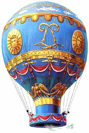 PanoraMagique à Disney Village - Page 4 Montgolfierballoon16