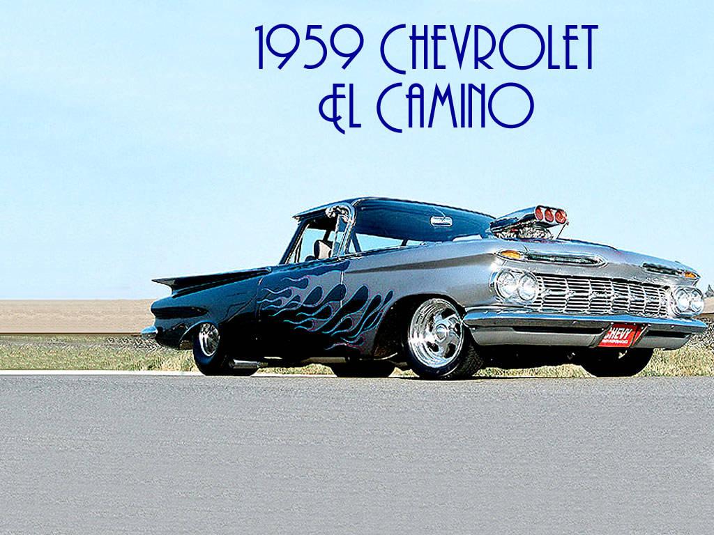 El camino, Ranchero.. et autre truc du genre - Page 2 1959-chevy-el-camino-hot-rod-with-blower