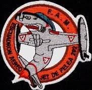 T-33 Fuerza Aerea Mexicana - Página 4 Eajp202b