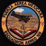 aeronaves - Inventario  de  aeronaves de  la  FAM  ( actualizado 23 Febrero 2016 ) Ea108b