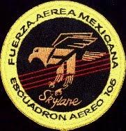 aeronaves - Inventario  de  aeronaves de  la  FAM  ( actualizado 23 Febrero 2016 ) Ea105