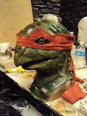 Las Tortugas Ninja vuelven - Página 6 PHDkMEGLWRucHL_1_m