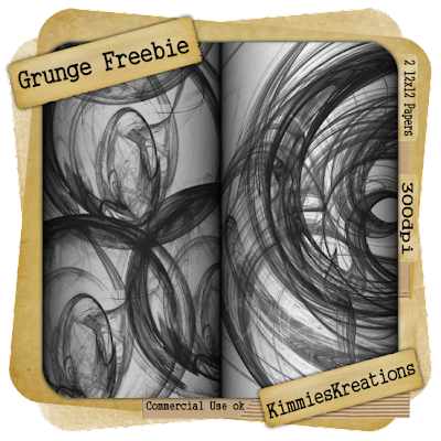 Cu Grungy Overlays by Kimmie's Kreations Kkreations_grungefreebie_Preview