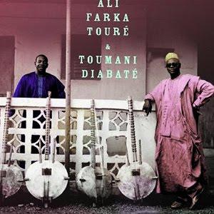 De música africana - Página 2 Ali-farka-toure-and-toumani-diabate-ali-and-toumani-TLST069951