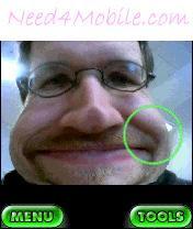 اجدد برمج 2010 فقط على احلام عمرنا 741-jelly_screenshot_3