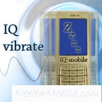 اجدد برمج 2010 فقط على احلام عمرنا Iq-vibrate-200x200