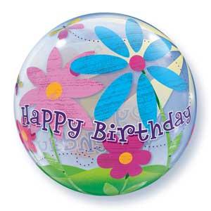 என் மகனுக்கு இனிய பிறந்த நாள் நல் வாழ்த்துக்கள்....(கலைநிலா ) - Page 2 Flower_Birthday_Bubble