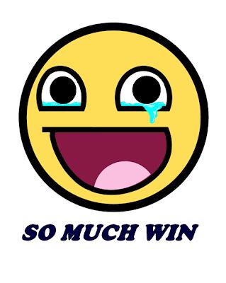 BASS WARS: Rickenbacker VS Precision So_much_win