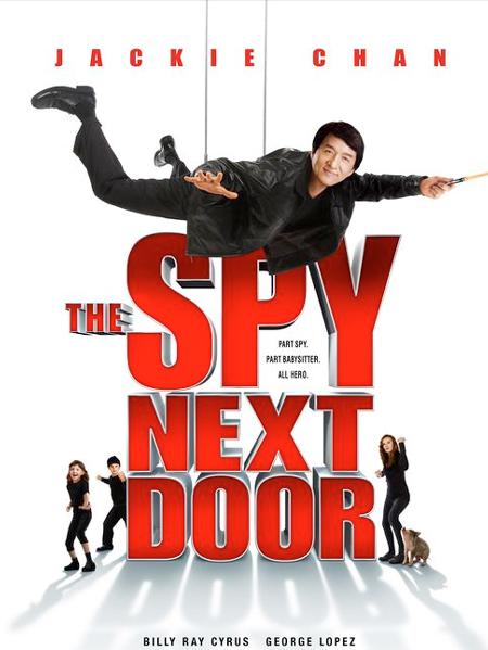 The Spy Next Door Watch-the-spy-next-door
