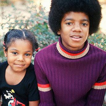 "Janet Jackson in 'True You': ""Io come Michael presa in giro dai miei fratelli"" - Pagina 2 Janet-Jackson_Michael-Jackson"