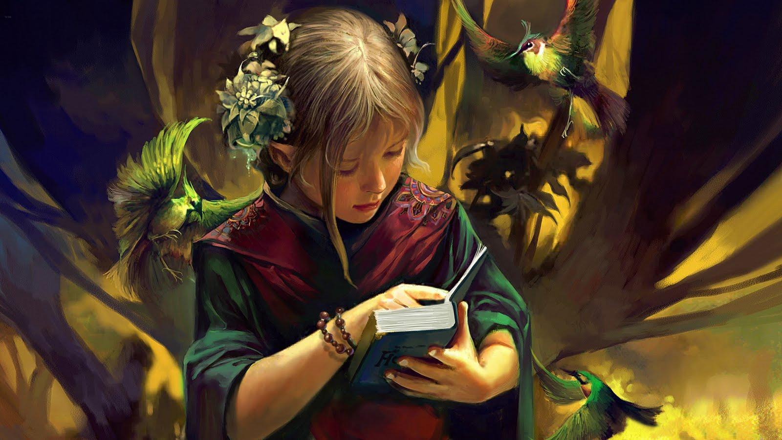La magia en un libro - Página 5 Www.1m4g3n3s.com-cW-2