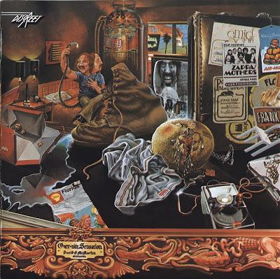 EL DISCO QUE CAMBIÓ TU VIDA Frank_zappa_over_nite_sensation_1986_retail_cd-front