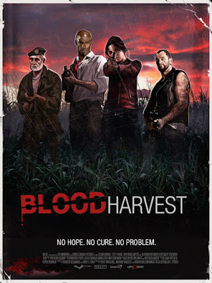 Left 4 Dead full ISO + online(version 1.0.1.1) L4d-poster-blood-harvest
