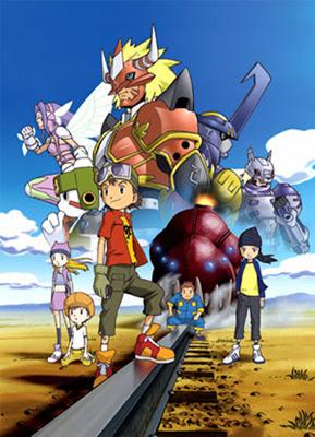 500 animes que você deve assistir. - Página 31 4758763633_1d84183aa7