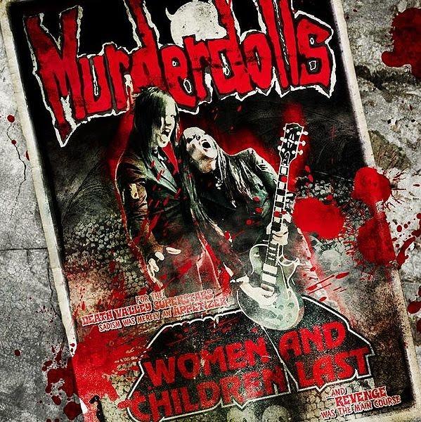 Vous écoutez quoi en ce moment ? Murderdolls_Album_Cover