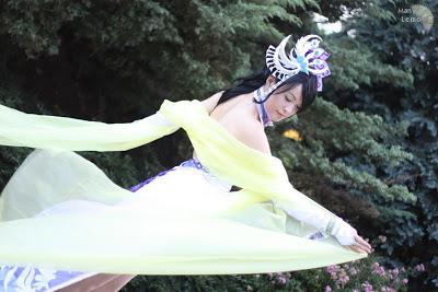 Cosplay Sangoku Musou NertCam-19488.JPG